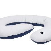 poduszka-dla-kobiet-w-ci_7359