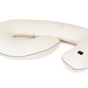 poduszka-dla-kobiet-w-ciazy_poofi_kremowo-bezowa_7