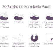 poofi_poduszka_do_karmienia_kremowo_brazowa_06